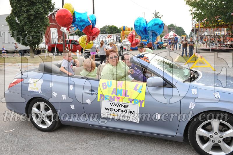 2013 Fall Festival Parade 08-22-13 138