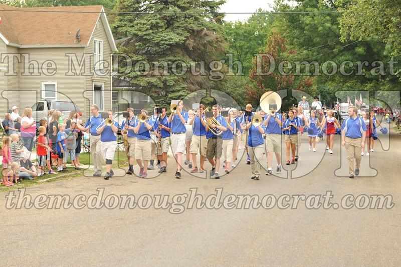 2013 Fall Festival Parade 08-22-13 009