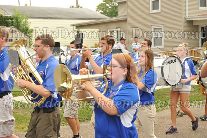 2013 Fall Festival Parade 08-22-13 013