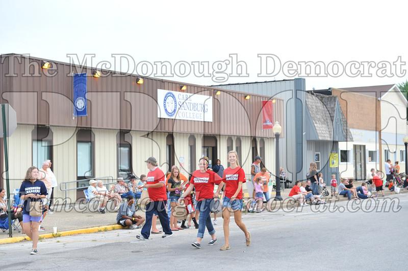 2013 Fall Festival Parade 08-22-13 129