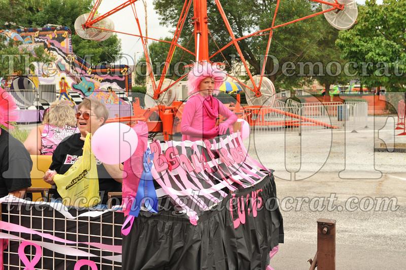 2013 Fall Festival Parade 08-22-13 061