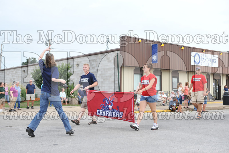 2013 Fall Festival Parade 08-22-13 128
