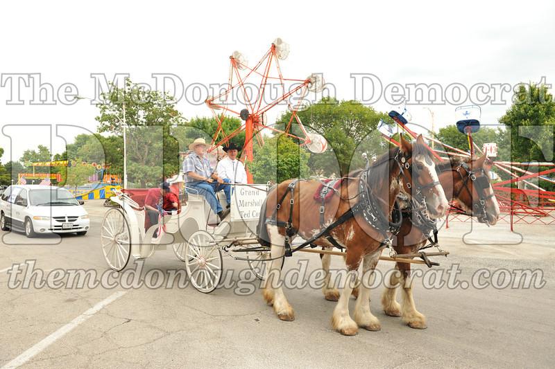 2013 Fall Festival Parade 08-22-13 037