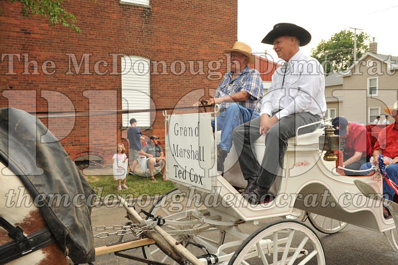 2013 Fall Festival Parade 08-22-13 032