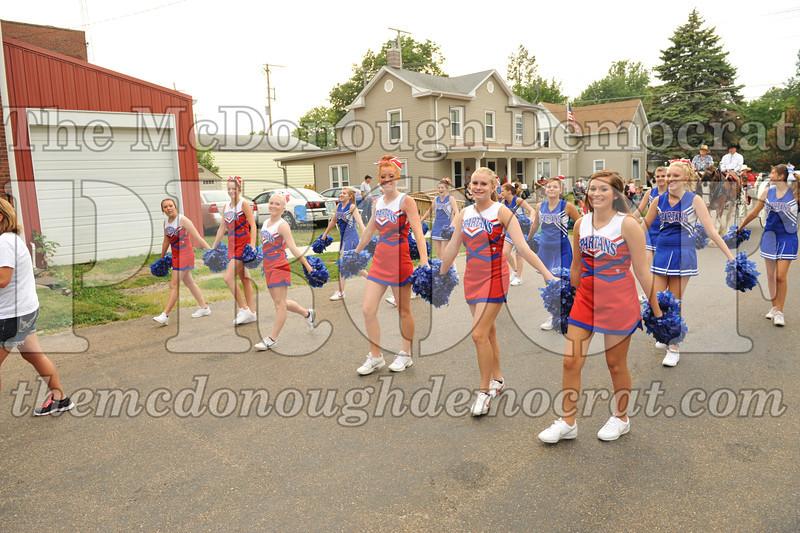 2013 Fall Festival Parade 08-22-13 024