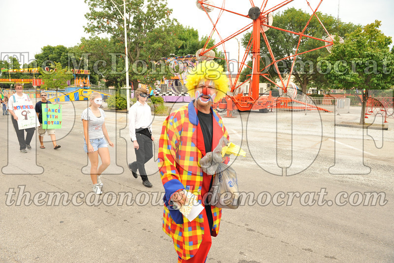2013 Fall Festival Parade 08-22-13 094