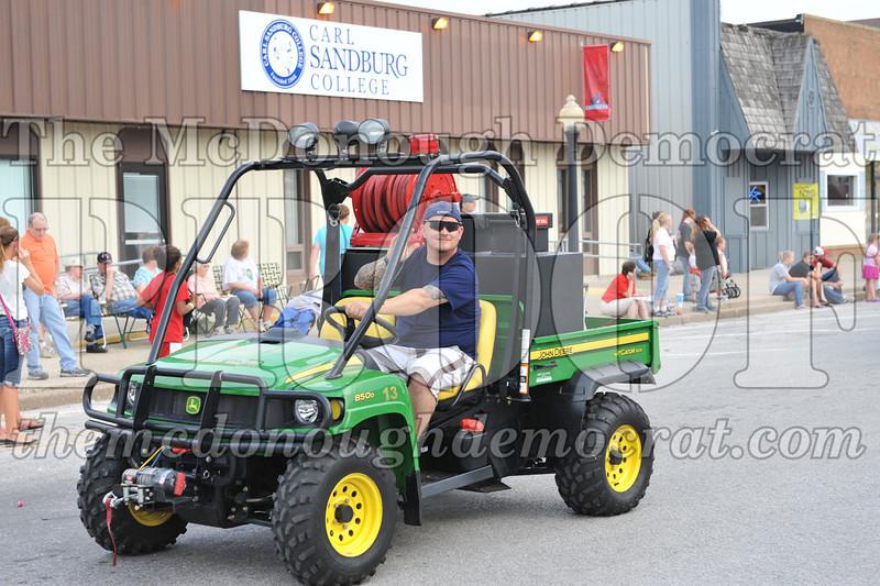 2013 Fall Festival Parade 08-22-13 149