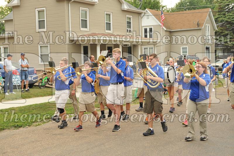 2013 Fall Festival Parade 08-22-13 010