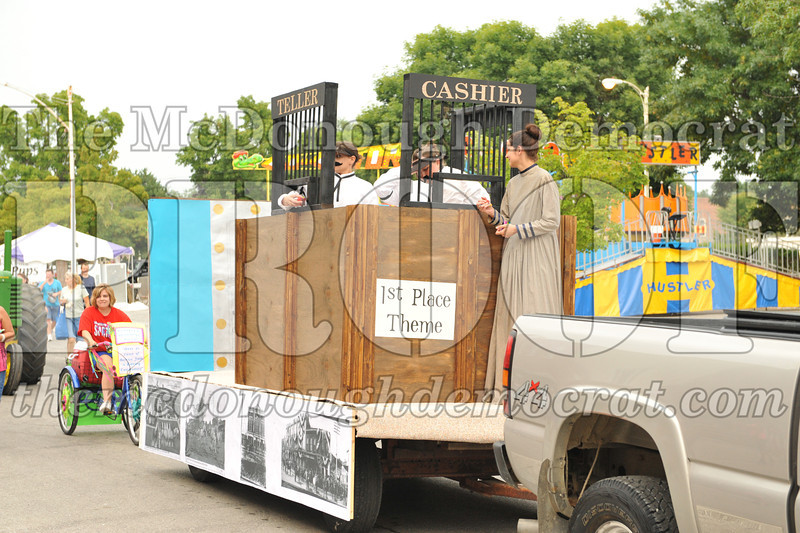 2013 Fall Festival Parade 08-22-13 083