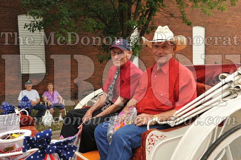 2013 Fall Festival Parade 08-22-13 033