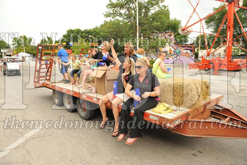 2013 Fall Festival Parade 08-22-13 067