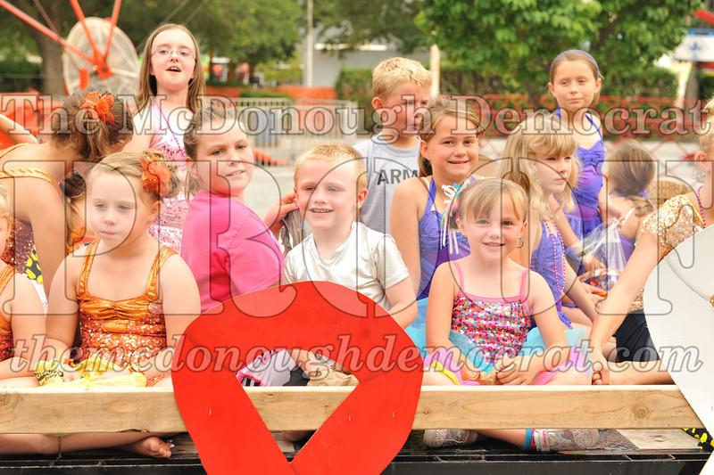 2013 Fall Festival Parade 08-22-13 102