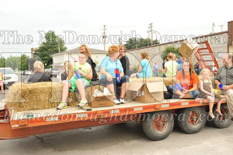 2013 Fall Festival Parade 08-22-13 113