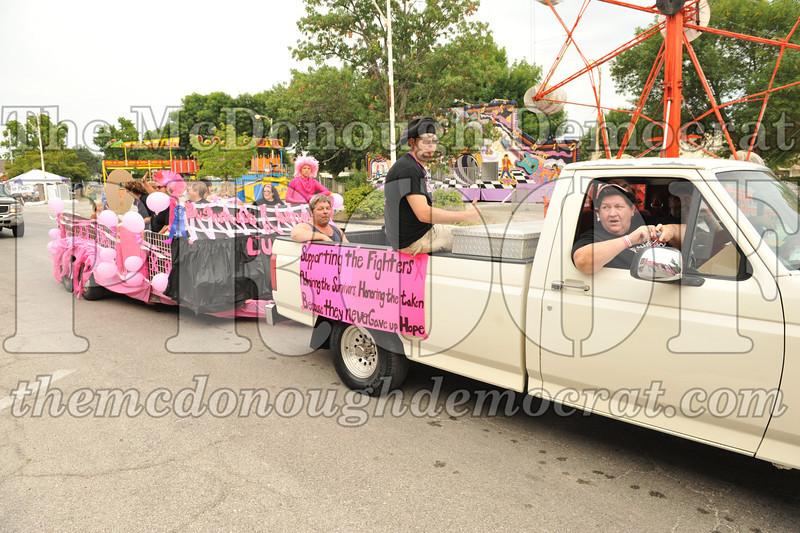 2013 Fall Festival Parade 08-22-13 059