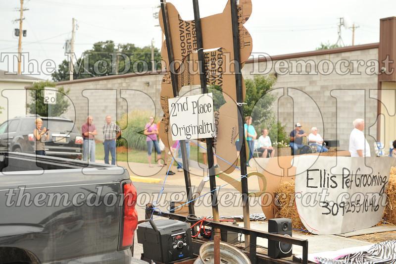 2013 Fall Festival Parade 08-22-13 116