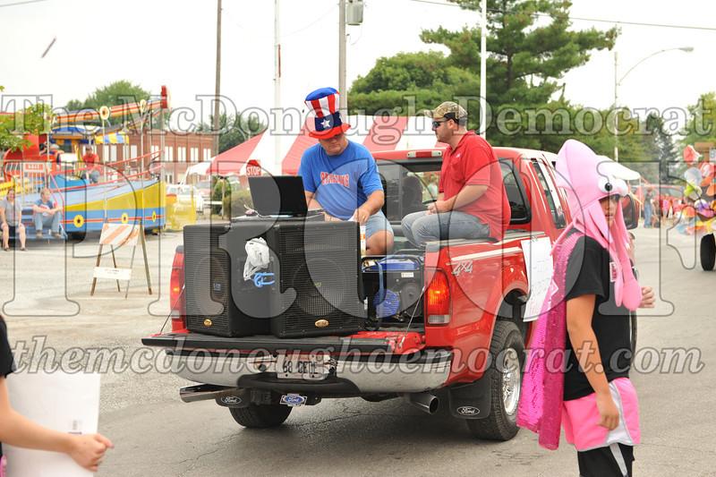 2013 Fall Festival Parade 08-22-13 058
