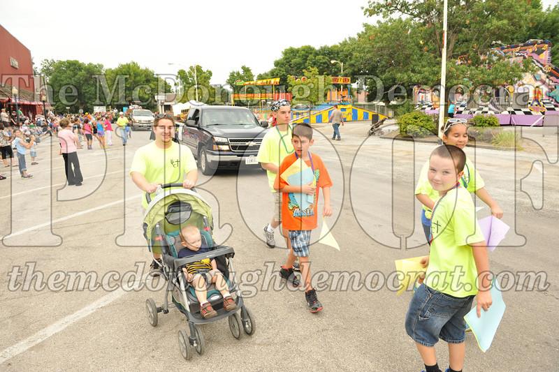 2013 Fall Festival Parade 08-22-13 080