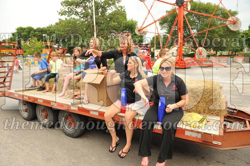 2013 Fall Festival Parade 08-22-13 068