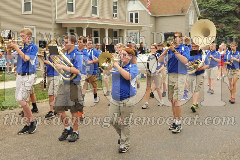 2013 Fall Festival Parade 08-22-13 012