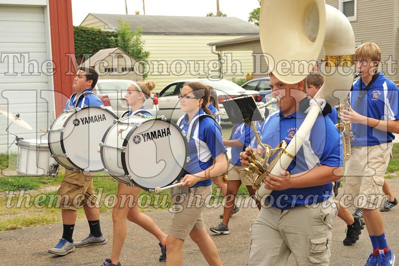 2013 Fall Festival Parade 08-22-13 016