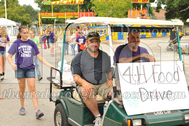 2013 Fall Festival Parade 08-22-13 072