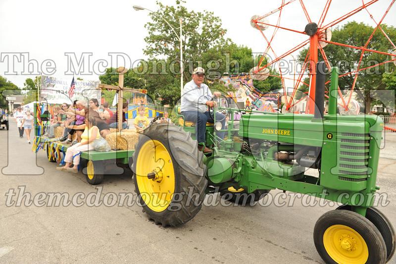 2013 Fall Festival Parade 08-22-13 091