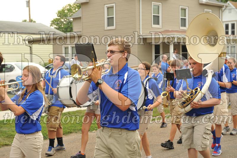 2013 Fall Festival Parade 08-22-13 014