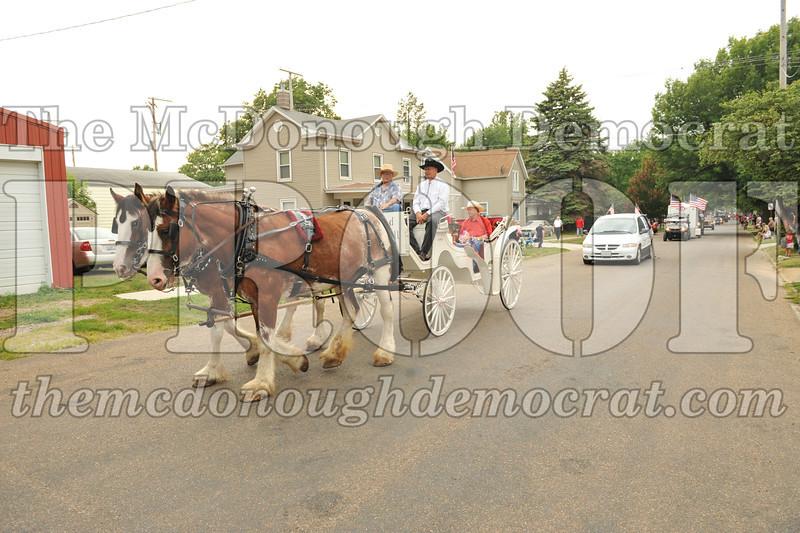 2013 Fall Festival Parade 08-22-13 031