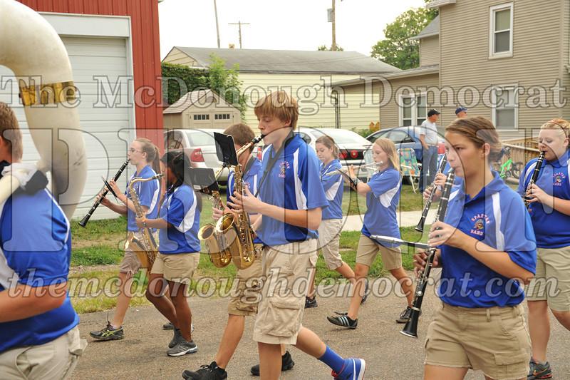 2013 Fall Festival Parade 08-22-13 018