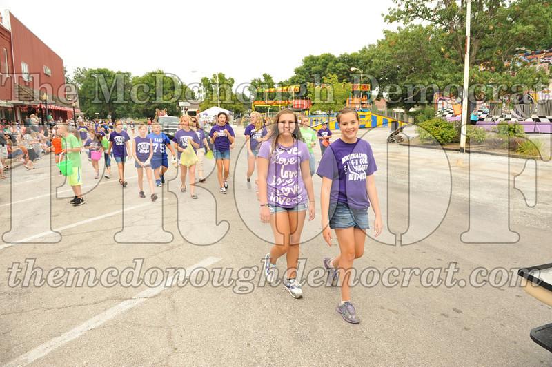 2013 Fall Festival Parade 08-22-13 073