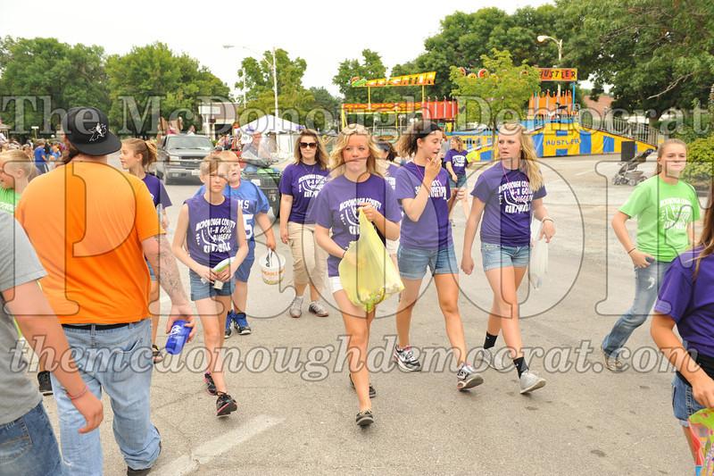 2013 Fall Festival Parade 08-22-13 074
