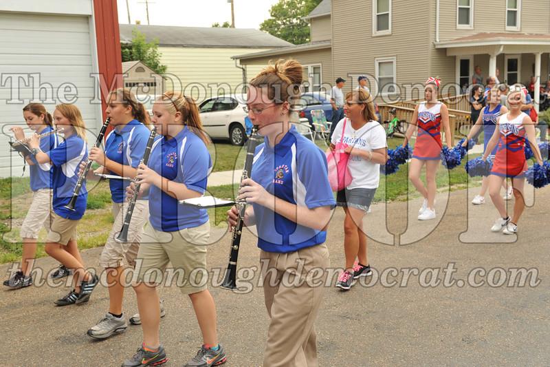 2013 Fall Festival Parade 08-22-13 022