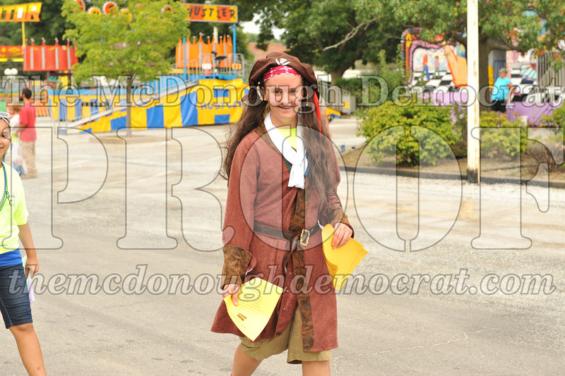 2013 Fall Festival Parade 08-22-13 079