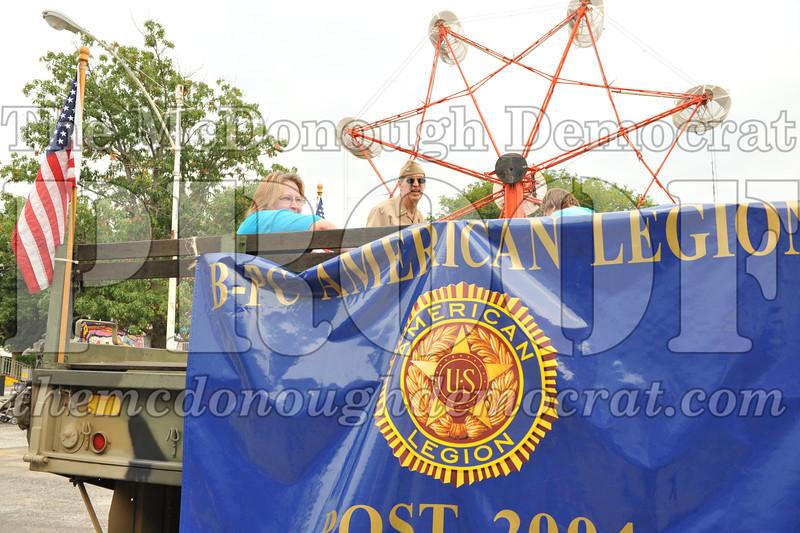 2013 Fall Festival Parade 08-22-13 047