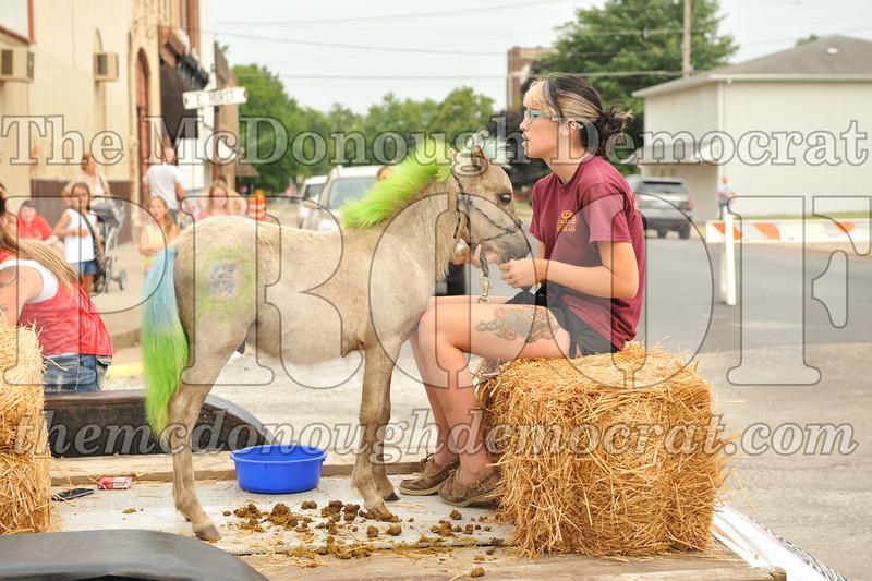 2013 Fall Festival Parade 08-22-13 117