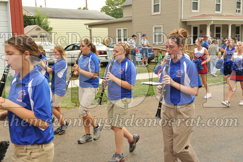 2013 Fall Festival Parade 08-22-13 020