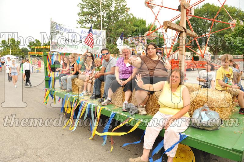 2013 Fall Festival Parade 08-22-13 092
