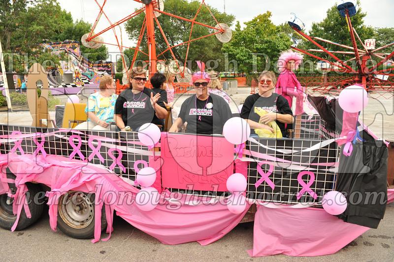 2013 Fall Festival Parade 08-22-13 062