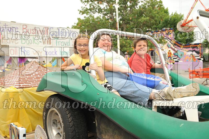 2013 Fall Festival Parade 08-22-13 050