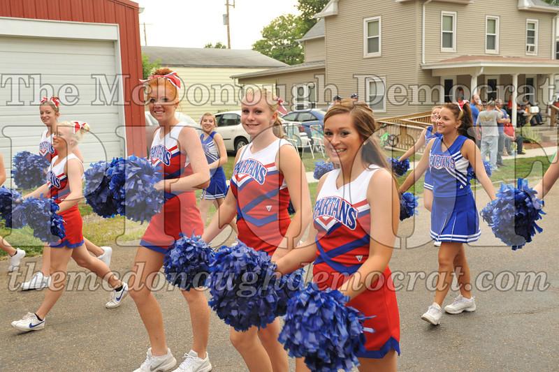 2013 Fall Festival Parade 08-22-13 025