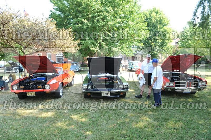 Auto Show 08-24-13 023