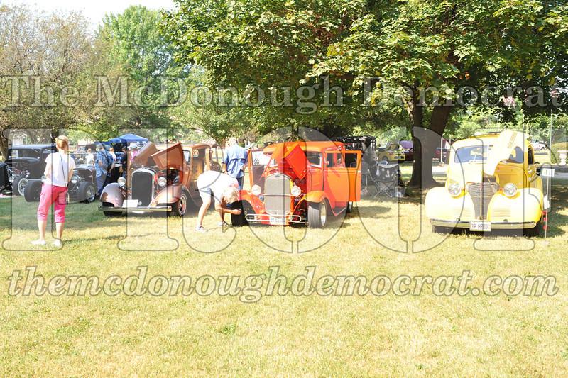 Auto Show 08-24-13 007