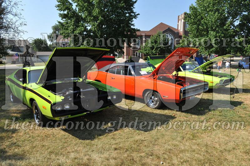 Auto Show 08-24-13 013