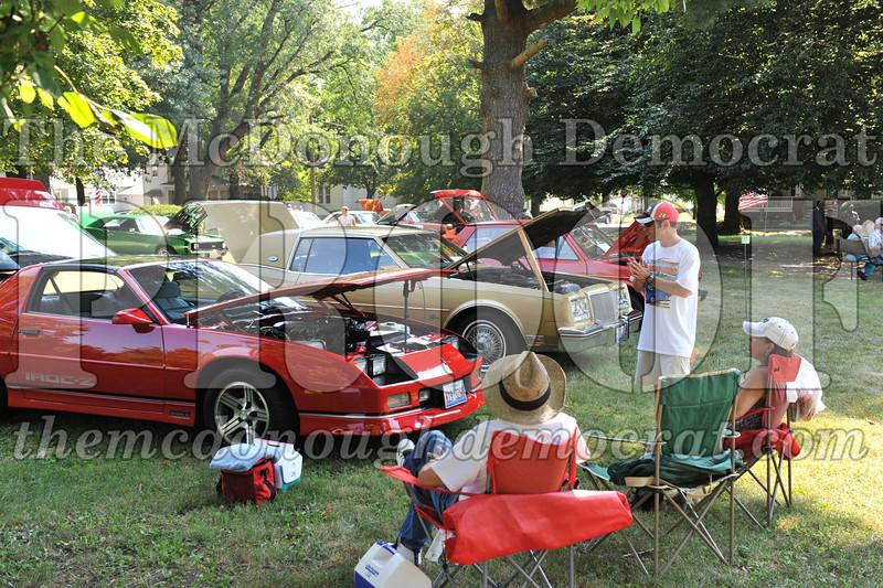 Auto Show 08-24-13 004