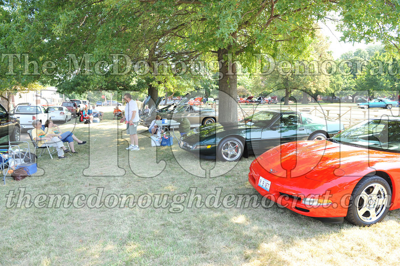 Auto Show 08-24-13 014