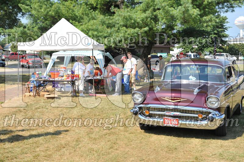 Auto Show 08-24-13 016