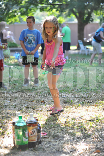 Kids Games in the Park 08-24-13 036
