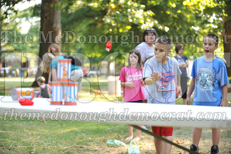 Kids Games in the Park 08-24-13 012
