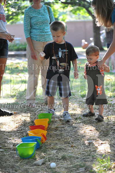 Kids Games in the Park 08-24-13 032