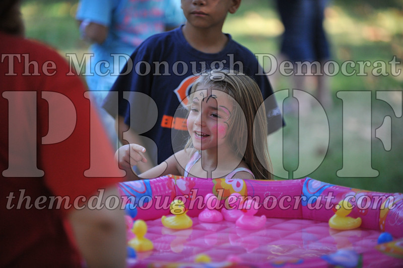 Kids Games in the Park 08-24-13 048